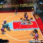 basket-dudes