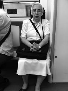 nun_july_11