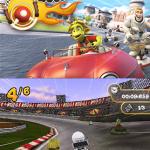 planet51_racer